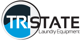 Tri-State Laundry Equipment Co. - Commercial Washers & Commercial Dryers fo NC, SC & VA