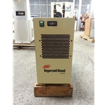 Ingersoll Rand DS25 air dryer