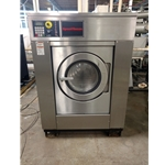 SPEED QUEEN 75LB SOFT MOUNT WASHER