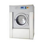 Soft Mount Electrolux