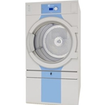 Electrolux Commercial Tumble Dryer