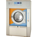 Electrolux Soft Mount Washer Extractor-Dryer
