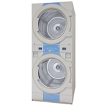 Electrolux T5300S 2x 35lb Tumble Dryer