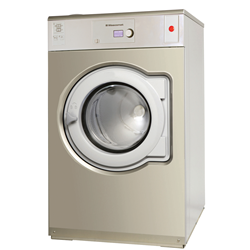 wascomat w762co w series opl washers commercial 62 pound opl wascomat w series opl washers