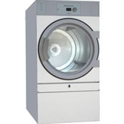 Wascomat TD Dryer For OPL