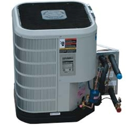 KR Products Water Chiller