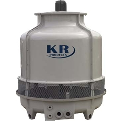 KR Products Cooling Towers