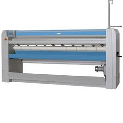 Electrolux Flatwork Ironers