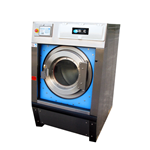 B&C Technologies Washer