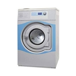 Electrolux 300-G Extract 18 lb Soft Mount Washer