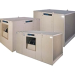 KR Products Evaporative Coolers