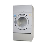Electrolux Tumble Dryer