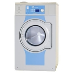 Electrolux Commercial 200G Washer Extractors