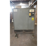 ATLAS COPCO 15HP SCREW COMPRESSOR