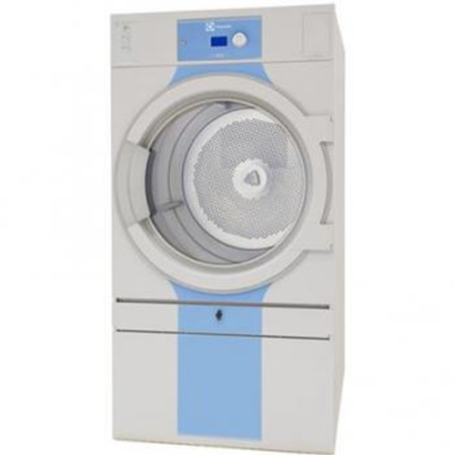 Electrolux Commercial 67 Pound Dryer For OPL