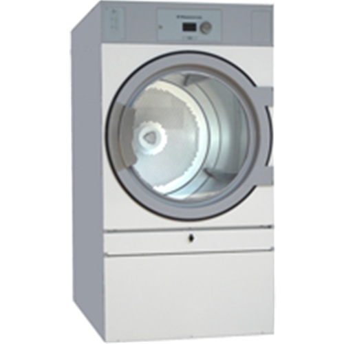 Wascomat TD83 Dryer For OPL